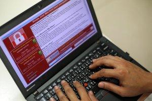 Εταιρείες – κολοσσοί θύματα του ιού ransomware