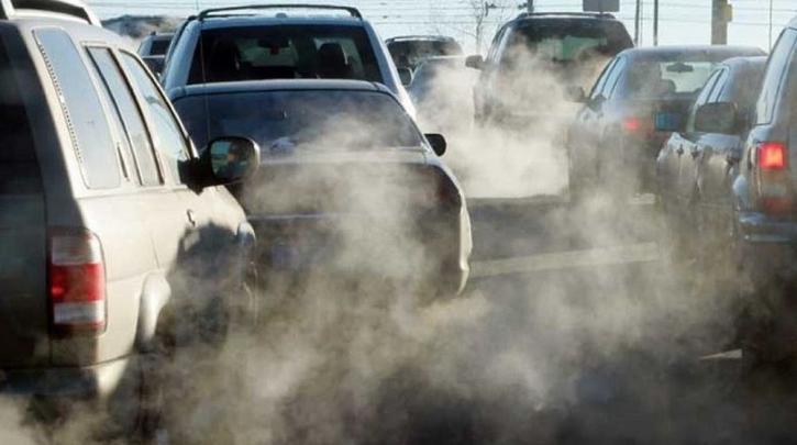 Θερίζουν οι «κρυφοί» ρύποι των οχημάτων