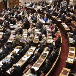 Πυρ ομαδόν από την Αντιπολίτευση για τον προϋπολογισμό