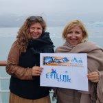 Λαρισαίοι έτοιμοι για διακοπές σε ελληνικά νησιά και… Αλάσκα