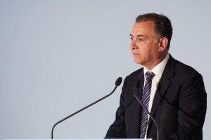«Κόμβος και σήμανση στο νέο οδικό άξονα για δήμους Αγιάς και Τεμπών»