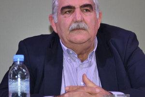 «Η δράση της Ελληνίδας αγρότισσας είναι πολύτιμη»