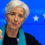 «Παζάρι» με το ΔΝΤ: Δίνουν αντίμετρα για να πάρουν αφορολόγητο