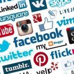 Άγχος προκαλούν στα νέα παιδιά τα μέσα κοινωνικής δικτύωσης