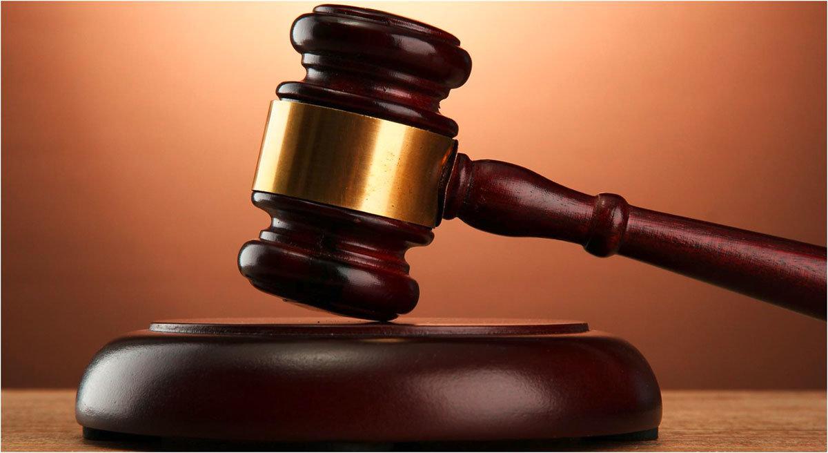 Λάρισα: Στο εδώλιο συνδικαλιστής δικηγόρος για υπεξαίρεση