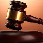 20 χρόνια φυλακή σε γνωστό ασφαλιστή από την Φθιώτιδα