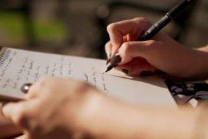 Μελέτη: Δείξε μου πώς γράφεις, να σου πω ποιος είσαι