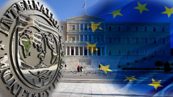 Τα βασικά μέτρα για την ελάφρυνση του ελληνικού χρέους