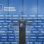 Eurogroup: Διακοπή συνεδρίασης για διαβουλεύσεις