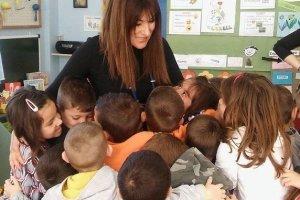 Η αναγκαιότητα της 2χρονης προσχολικής εκπαίδευσης και αγωγής*