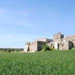 Ιταλία: Χαρίζονται κάστρα