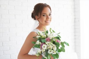 Sologamy: Παντρέψου… τον εαυτό σου
