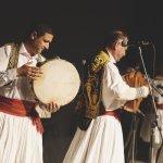 2ο Φεστιβάλ Παραδοσιακής Μουσικής και Τραγουδιού στο Κηποθέατρο