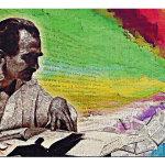 Εκδήλωση για τον Νίκο Καζαντζάκη στη Δημοτική Πινακοθήκη