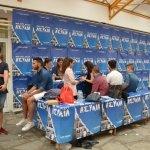 Λάρισα: Επίθεση σε γραφείο της ΔΑΠ στο ΤΕΙ