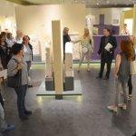 Διαχρονικοί διάλογοι στο Μουσείο