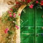 Πόρτες κλειστές: Νέο τραγούδι Λαρισαίων… (video)