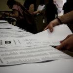 Φοιτητικές εκλογές: Νίκη της ΔΑΠ, επεισόδια και αποχή