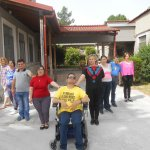 Στην Καρδίτσα η 4η Πανελλήνια Συνάντηση Ομάδων Χορού ΑμεΑ