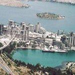 Στο Περιφερειακό Συμβούλιο Θεσσαλίας η χρήση εναλλακτικών καυσίμων στην ΑΓΕΤ ΗΡΑΚΛΗΣ