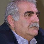 Νικ. Παπαδόπουλος: Τροπολογία για το αφορολόγητο νέων αγροτών