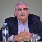 Ο Ν. Παπαδόπουλος για τις σταυλικές εγκαταστάσεις