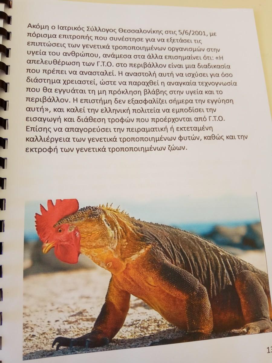 ΕΚΘΕΣΗ ΤΕΧΝΟΛΟΓΙΑΣ-8