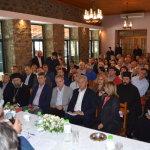 Ημερίδα ΠΕΔ Θεσσαλίας για τον ιαματικό τουρισμό