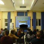 Έκτακτη γενική συνέλευση της Φωτογραφικής Λέσχης Λάρισας