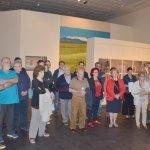 «Ιερά Τομή» στο Διαχρονικό Μουσείο Λάρισας