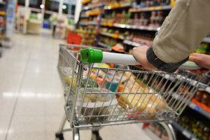 Εσύ ξέρεις που πάνε τα λεφτά σου όταν ψωνίζεις στο σούπερ μαρκετ;