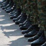 «Βραχείες» προσλήψεις στον Στρατό Ξηράς