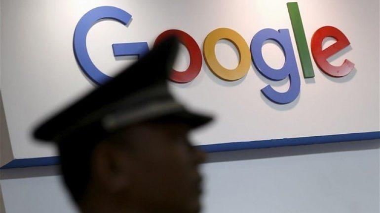 Google και YouTube έχουν «πέσει» σε μεγάλο μέρος του πλανήτη