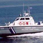 Περιπέτεια στη θάλασσα για ιδιοκτήτη σκάφους