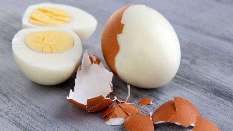 HΠΑ: Ανακαλούνται εκατομμύρια αυγά υπό το φόβο σαλμονέλας