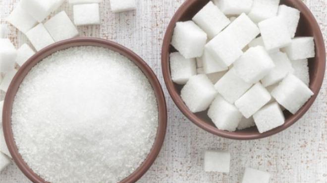 Τι θα συμβεί αν σταματήσεις την ζάχαρη μια εβδομάδα
