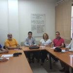 ΕΣΛ: Συνεδρίαση για τον εξωδικαστικό συμβιβασμό