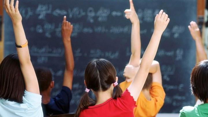 Πάνω από 3 δισ. ευρώ «κοστίζει» η εκπαίδευση στις οικογένειες