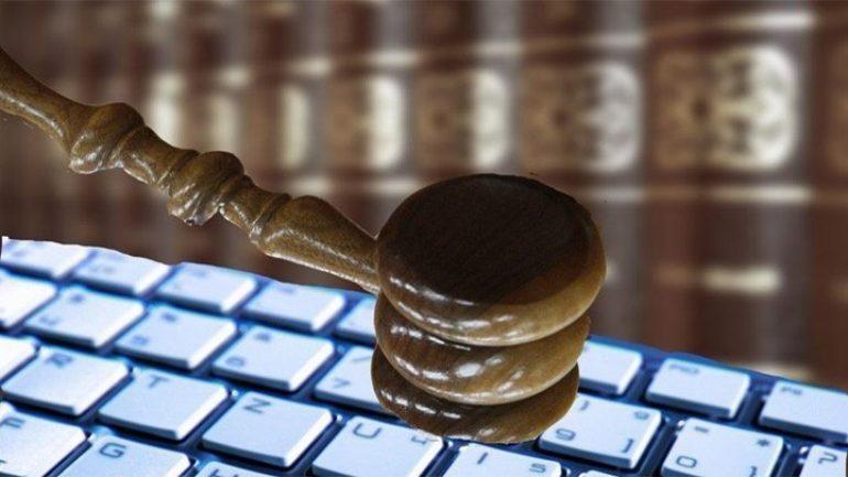 «Πρεμιέρα» ηλεκτρονικών πλειστηριασμών για ακίνητα οφειλετών Δημοσίου
