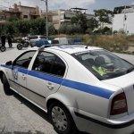 Τύρναβος: Διέρρηξε το σπίτι 88χρονου και τον έπιασαν