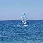 11 ελληνικές παραλίες στις 50 καλύτερες στην Ευρώπη για το 2017