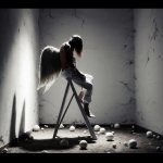 Έρωτας… Εκδοχές άκαιρες… Του Βαγγέλη Κουρτεσιώτη
