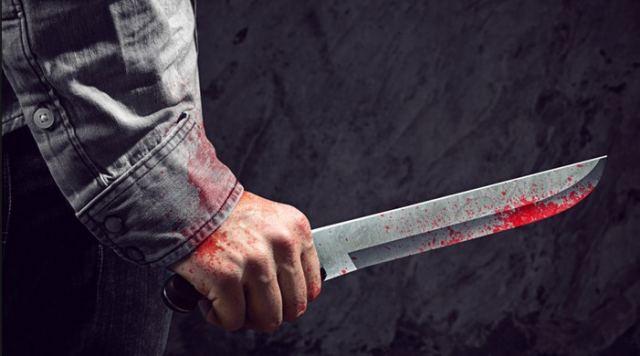 Γιος λογομάχησε με τον πατέρα του και τον σκότωσε