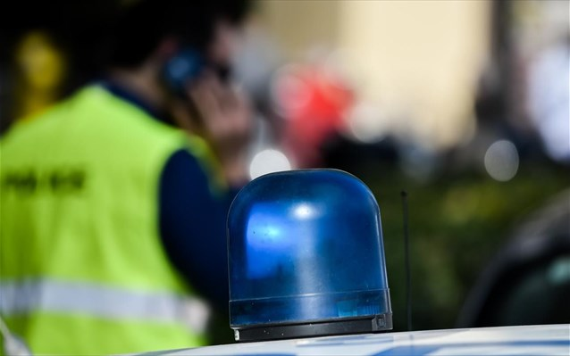 Συνελήφθη 25χρονος με κάνναβη