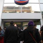 Αιτήσεις στον ΟΑΕΔ για το νέο πρόγραμμα απασχόλησης ανέργων 30-49 ετών