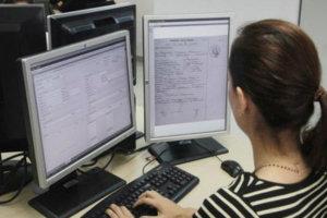 Εννέα προκηρύξεις για προσλήψεις στο Δημόσιο