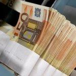 Πληρωμές ληξιπρόθεσμων 306 εκατ. από το Δημόσιο