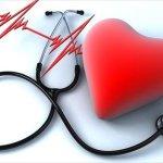 App που σώζει ζωές: Εφαρμογή «συναγερμού» σε περίπτωση καρδιακού επεισοδίου