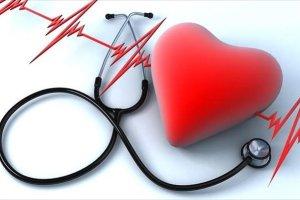 Καρδιακή ανεπάρκεια*