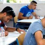 Πρόγραμμα και Εξεταστικά κέντρα για τις Επαναληπτικές Πανελλαδικές εξετάσεις ΓΕΛ και ΕΠΑΛ